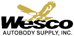 Wesco Auto Body