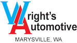 Wroights Automotive